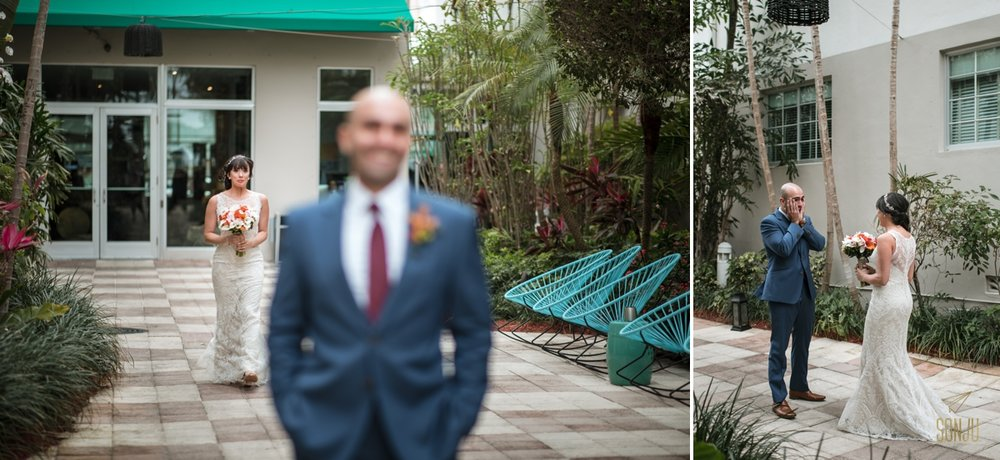 Kimpton-Surfcomber-Miami-Wedding-Photos-mariand-nick-sonju00009.jpg