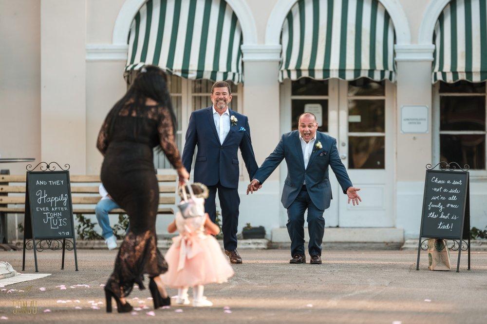Hialeah-Casino-Miami-wedding-photos-same-sex-Luis-John-Sonju00003.jpg