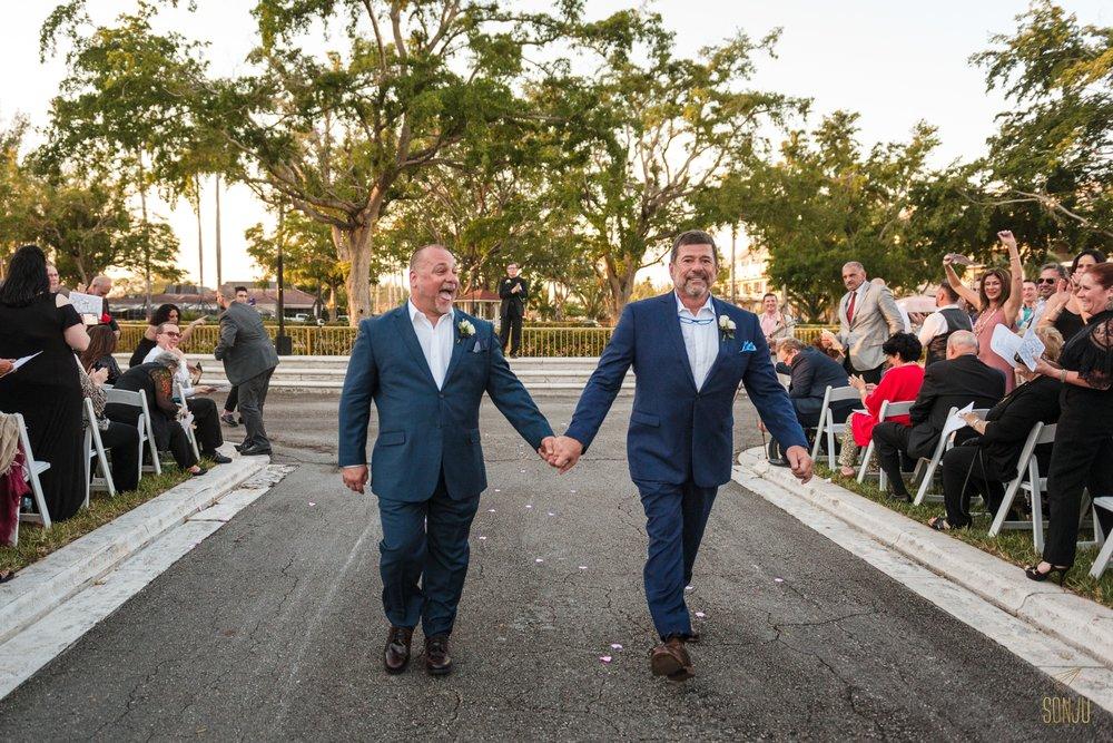 Hialeah-Casino-Miami-wedding-photos-same-sex-Luis-John-Sonju00009.jpg