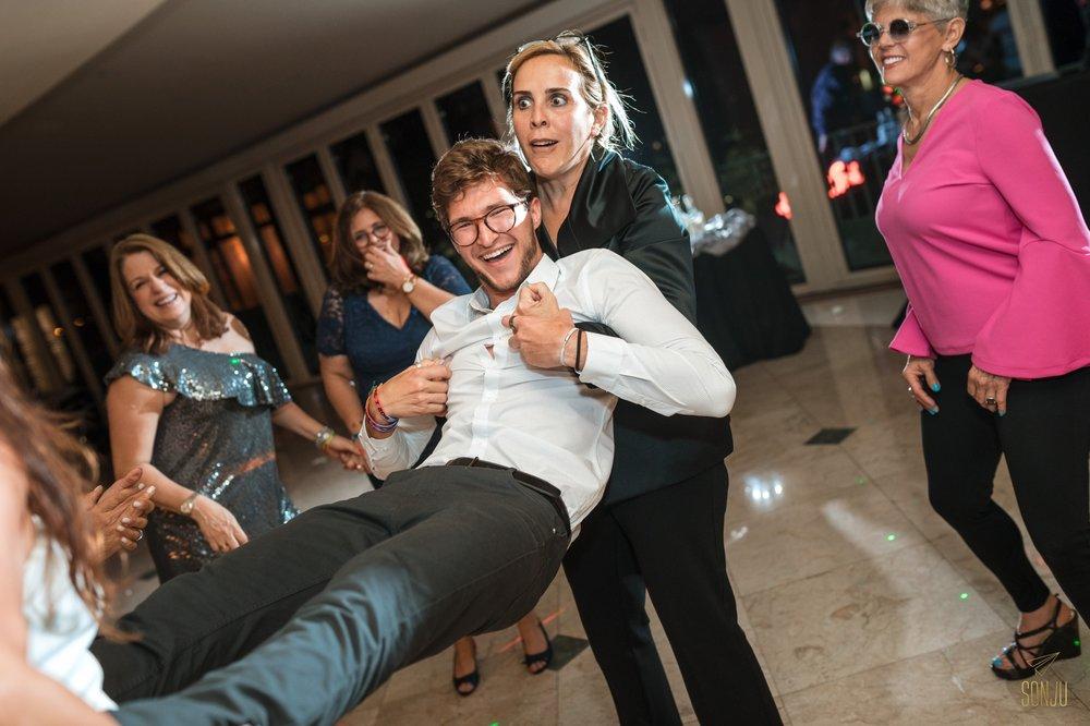 Hialeah-Casino-Miami-wedding-photos-same-sex-Luis-John-Sonju00014.jpg