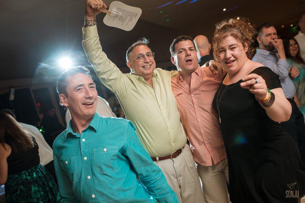 Hialeah-Casino-Miami-wedding-photos-same-sex-Luis-John-Sonju00016.jpg
