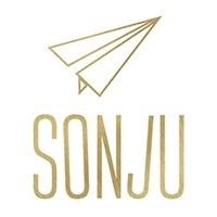 Sonju Photography