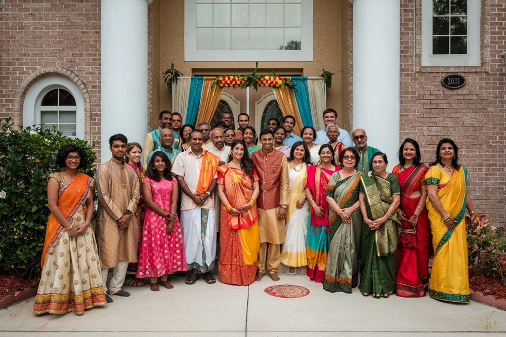Florida-Indian-Engagement-Ceremony-Photos-Sarasota-Photographer00004.jpg