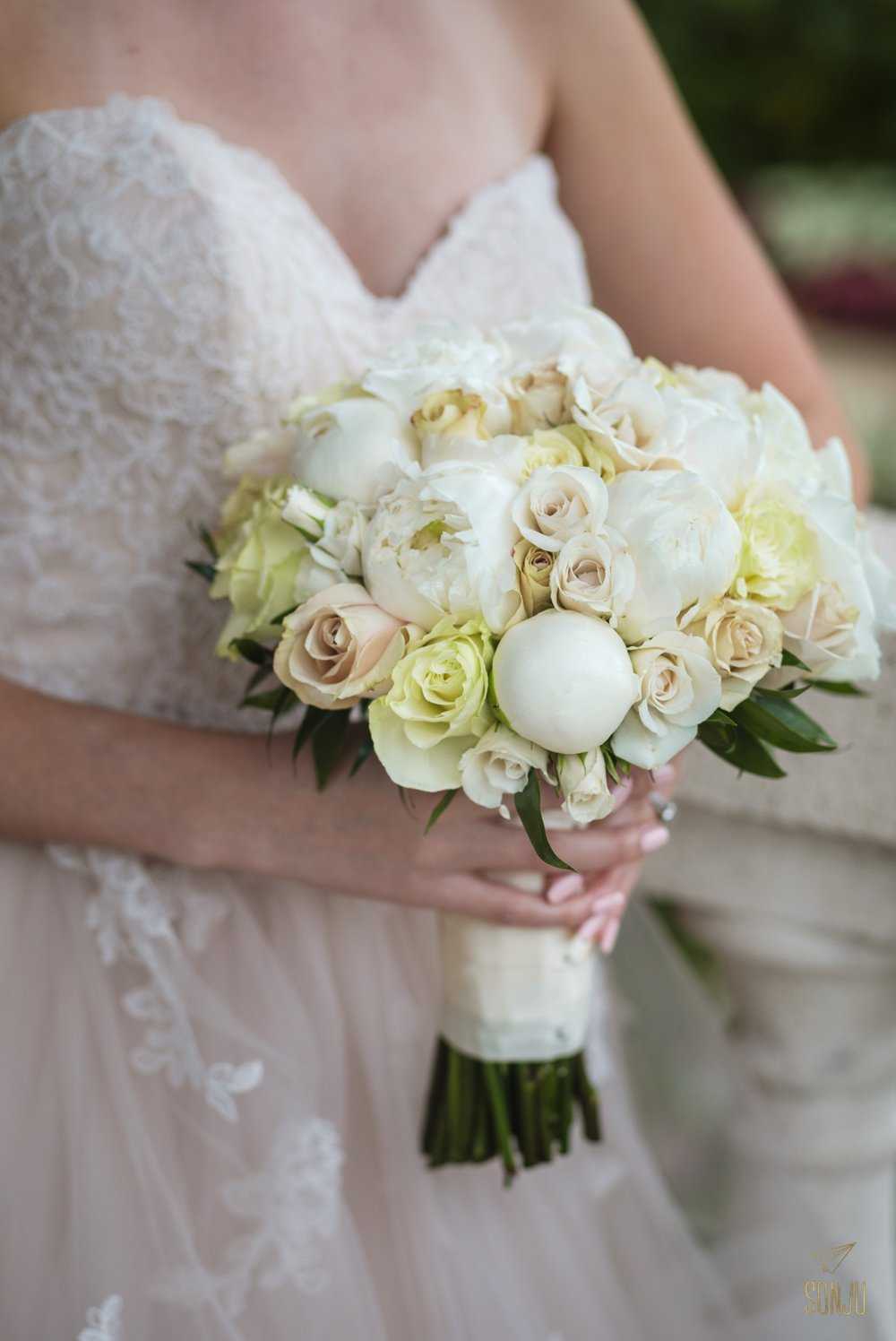 bridal-bouquet-boca-raton-wedding