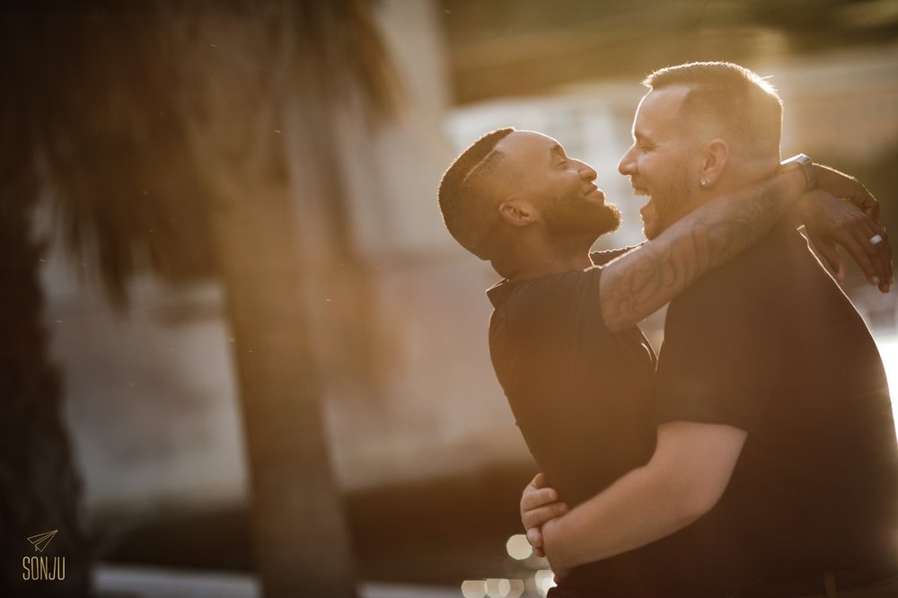 Gay-couple-engagement-photography-miami