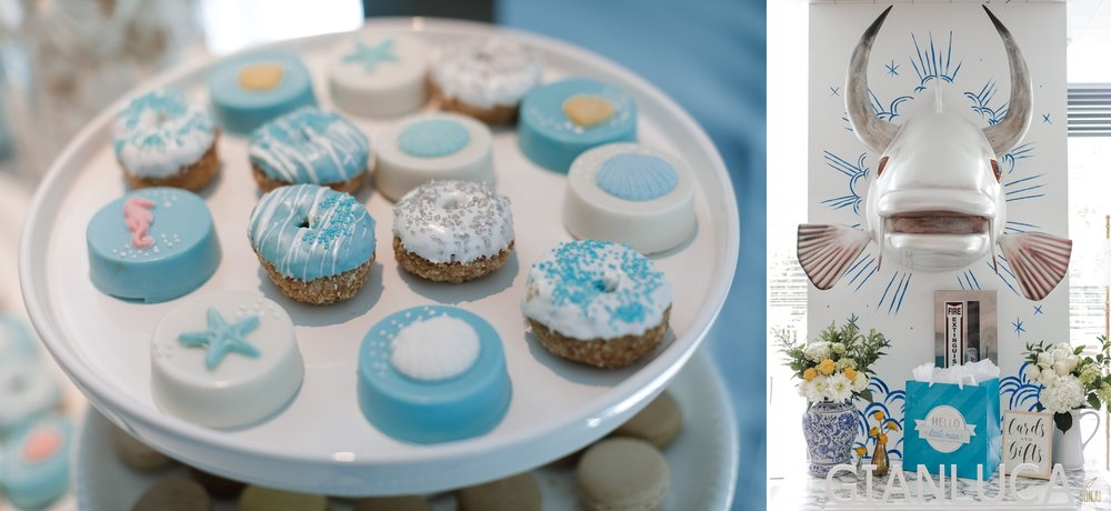 miami-baby-shower-ideas
