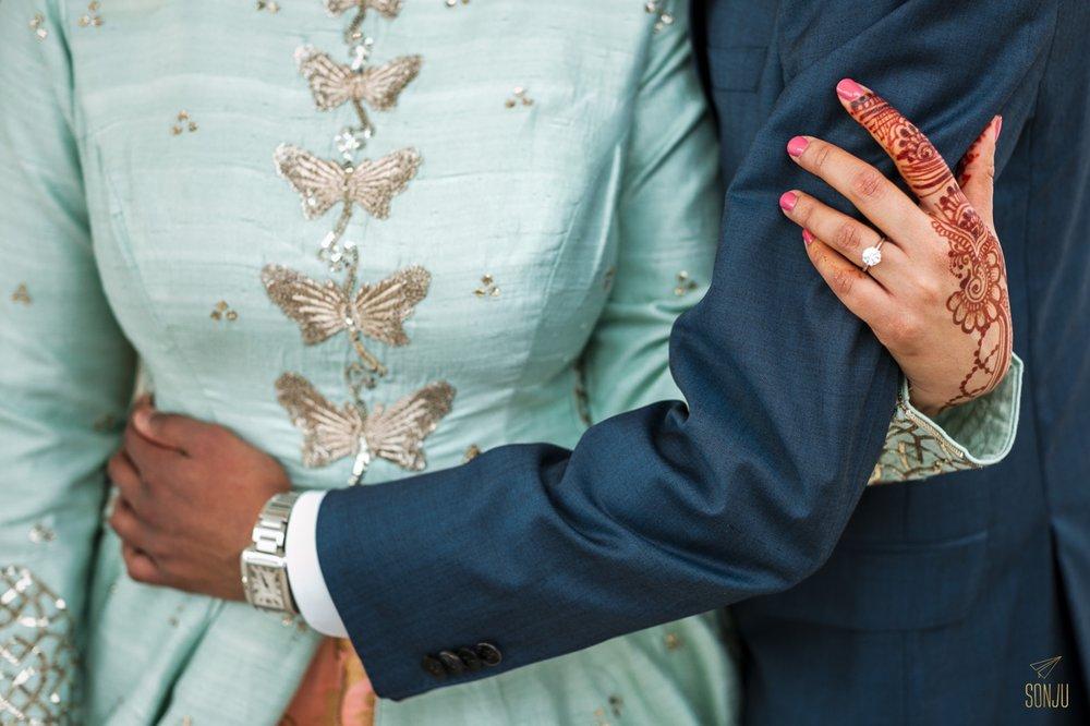 South-florida-hindu-wedding-photographer