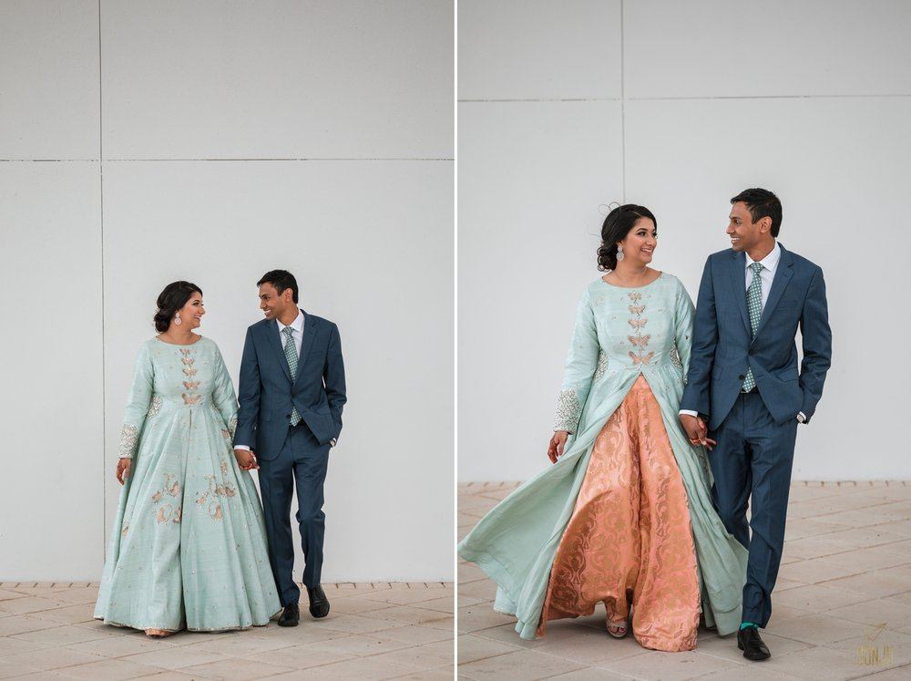 South-Florida-Indian-Engagement-Party-Photographer