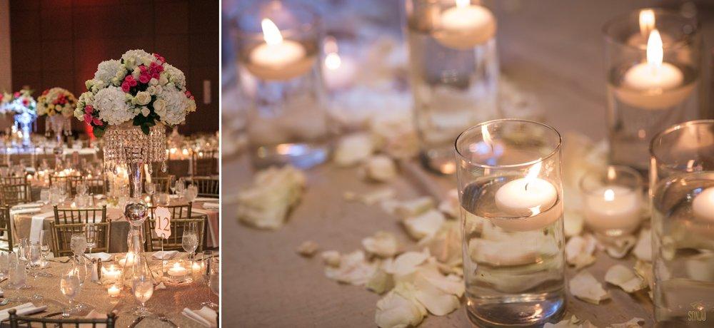 Florida-Indian-Engagement-Party-Wedding-Sarasota-Sonju00006.jpg