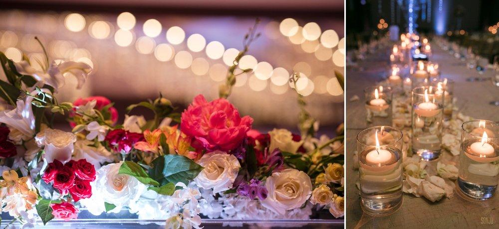 Florida-Indian-Engagement-Party-Wedding-Sarasota-Sonju00008.jpg