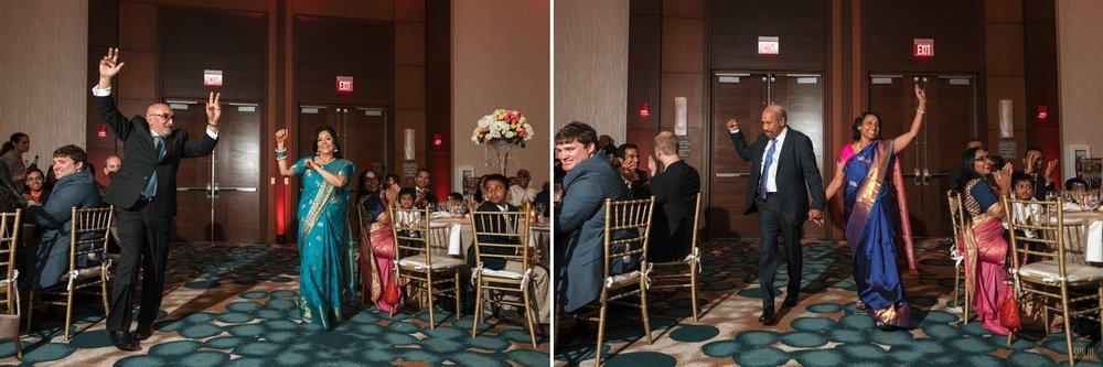 Florida-Indian-Engagement-Party-Wedding-Sarasota-Sonju00010.jpg