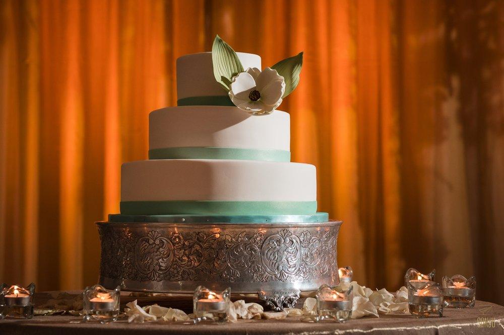 Florida-Indian-Engagement-Party-Wedding-Sarasota-Sonju00009.jpg