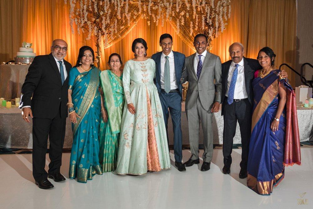 Florida-Indian-Engagement-Party-Wedding-Sarasota-Sonju00011.jpg