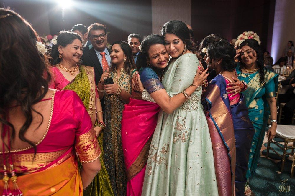 Florida-Indian-Engagement-Party-Wedding-Sarasota-Sonju00017.jpg