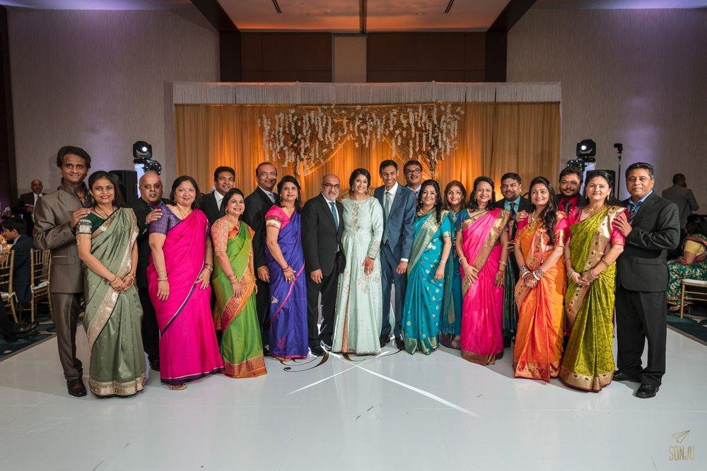 Florida-Indian-Engagement-Party-Wedding-Sarasota-Sonju00018.jpg