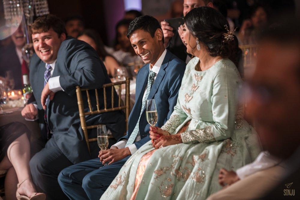 Florida-Indian-Engagement-Party-Wedding-Sarasota-Sonju00020.jpg