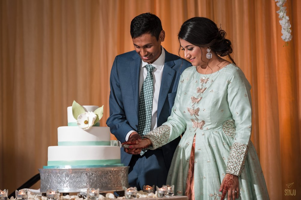 Florida-Indian-Engagement-Party-Wedding-Sarasota-Sonju00022.jpg
