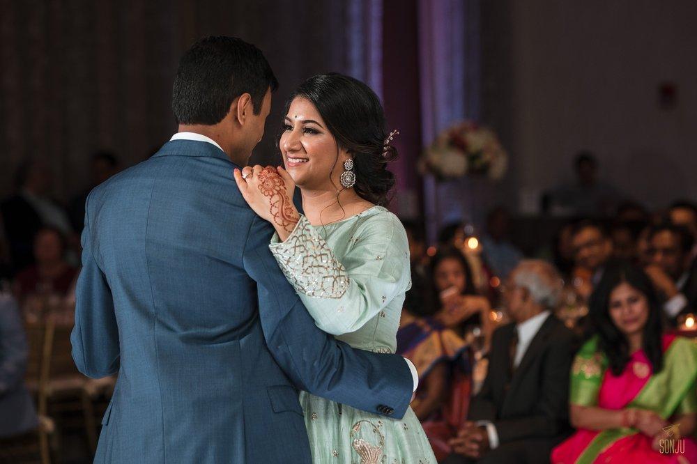 Sarasota-Florida-Indian-Engagement-Party-Photographer