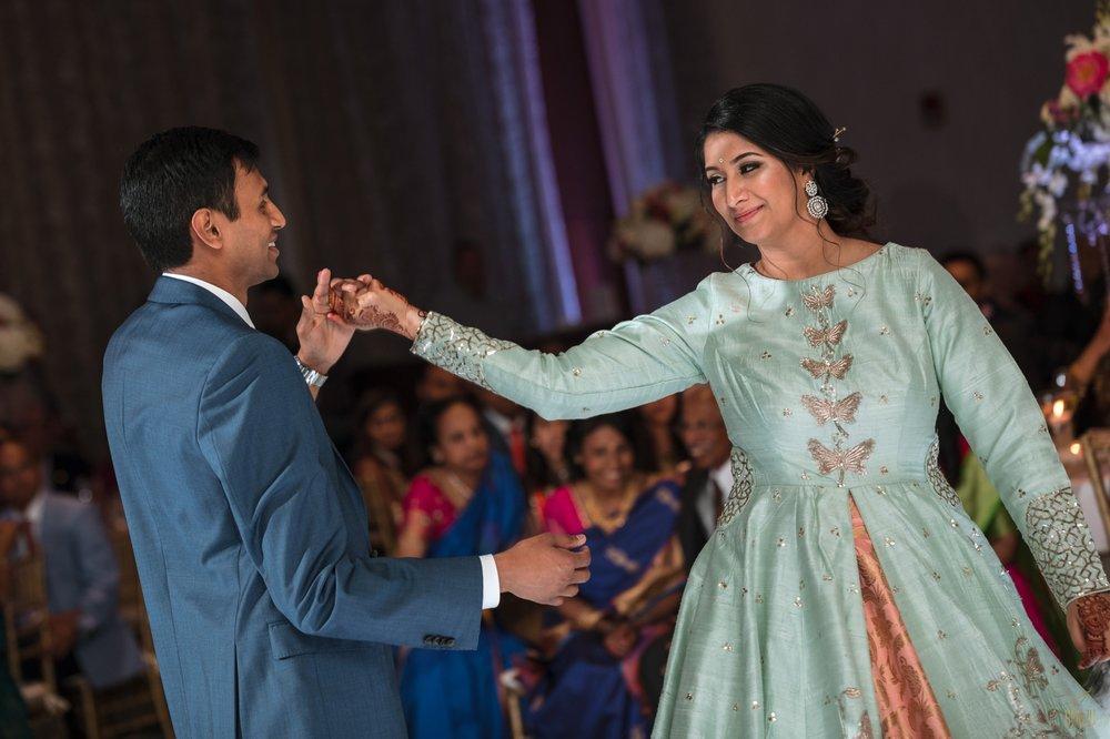Florida-Indian-Engagement-Party-Wedding-Sarasota-Sonju00026.jpg