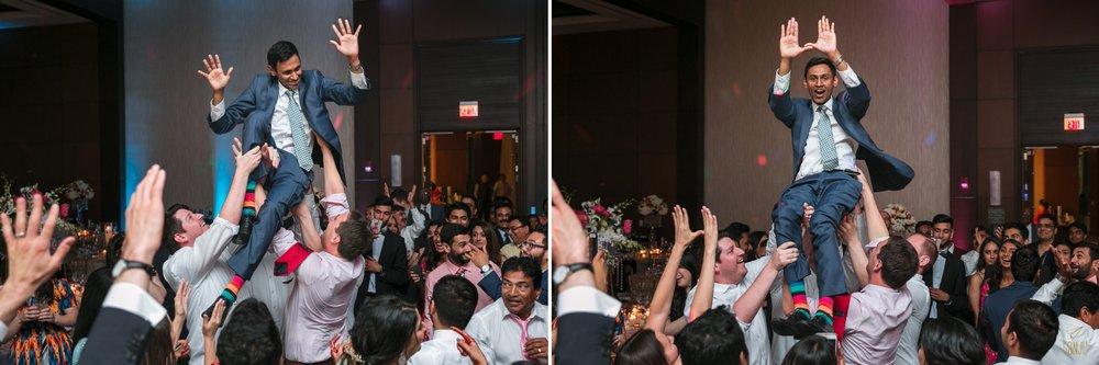 Florida-Indian-Engagement-Party-Wedding-Sarasota-Sonju00028.jpg