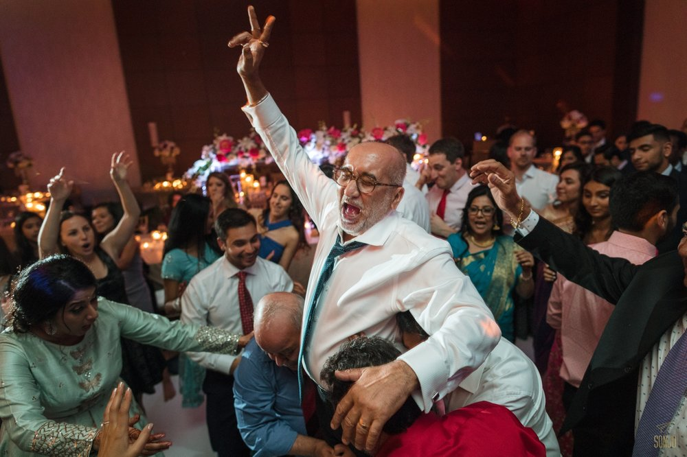 South-florida-Indian-Wedding-Photographer