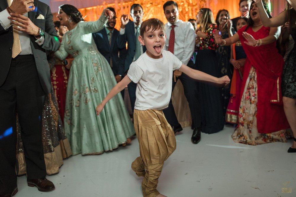 Florida-Indian-Engagement-Party-Wedding-Sarasota-Sonju00029.jpg