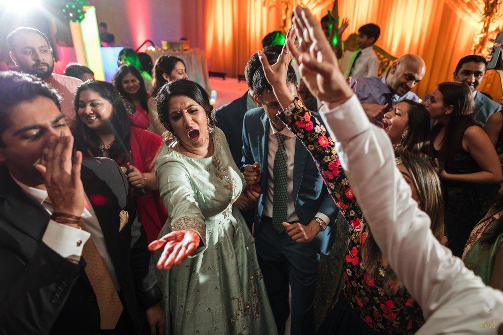 Florida-Indian-Engagement-Party-Wedding-Sarasota-Sonju00030.jpg