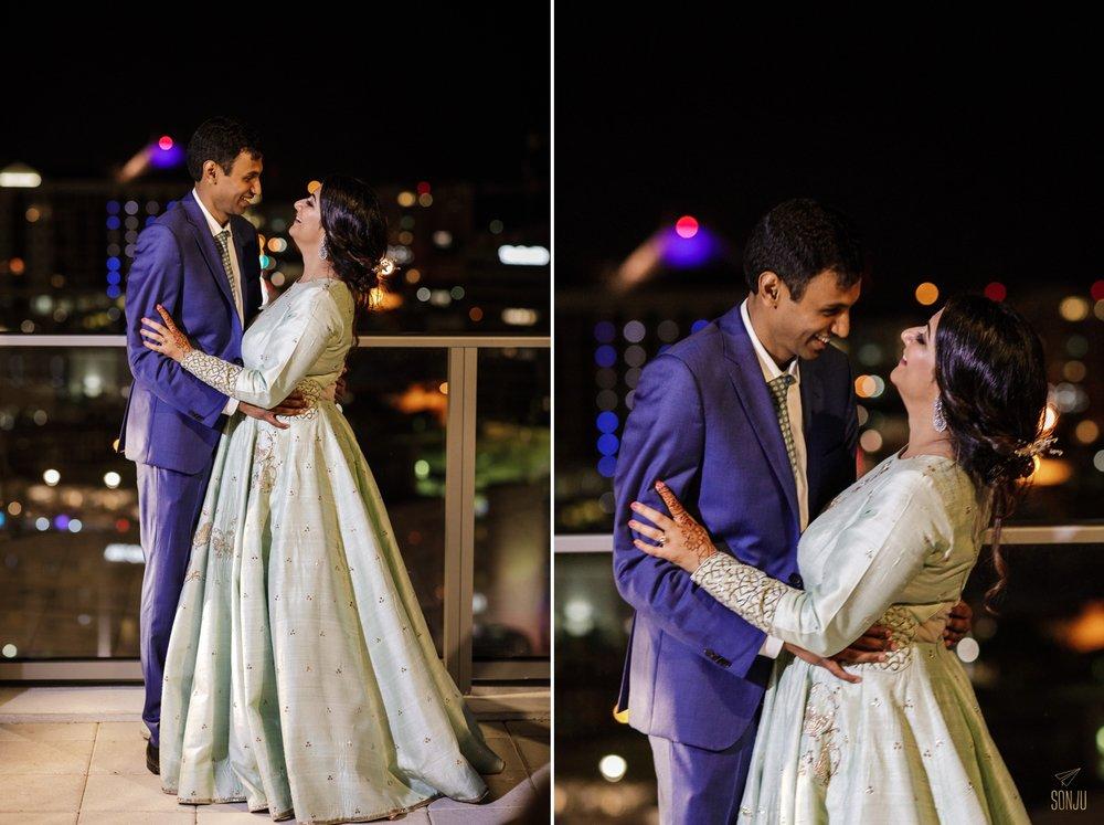 Sarasota-Florida-wedding-photographer