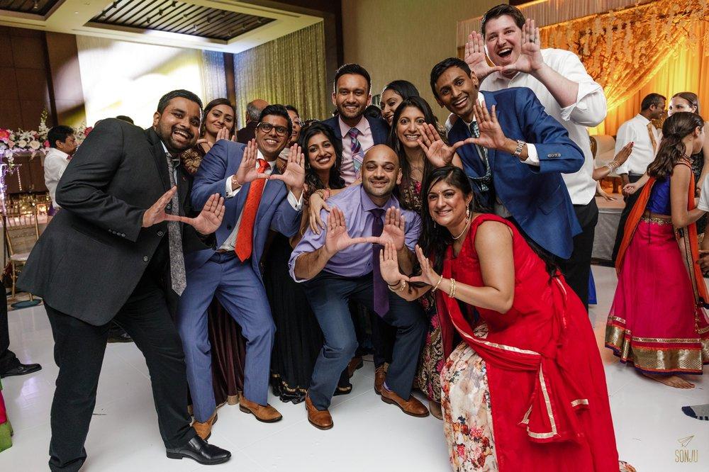 Florida-Indian-Engagement-Party-Wedding-Sarasota-Sonju00031.jpg