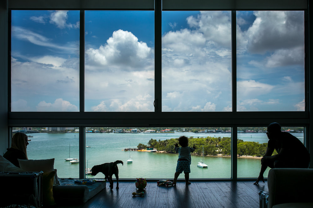 Miami-family-photographer-day-in-the-life