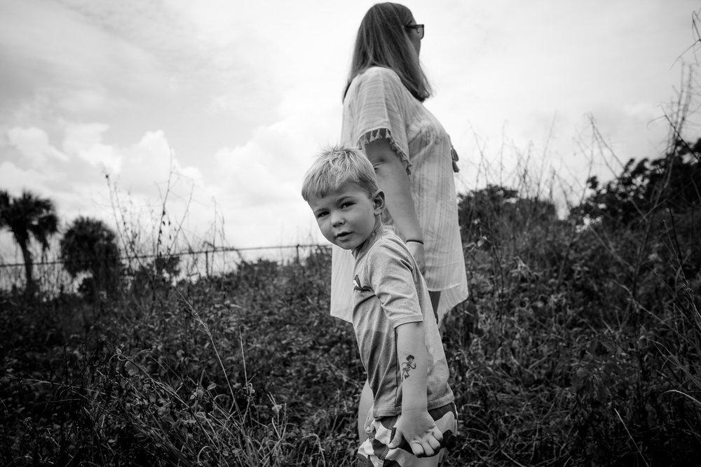Jupiter-Florida-family-photographer