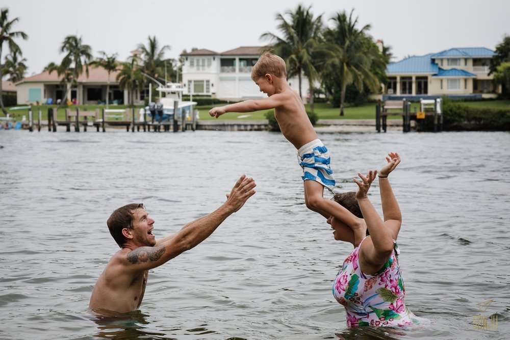 Florida-family-photography-documentary-DITL-Jupiter-Sonju00021.jpg