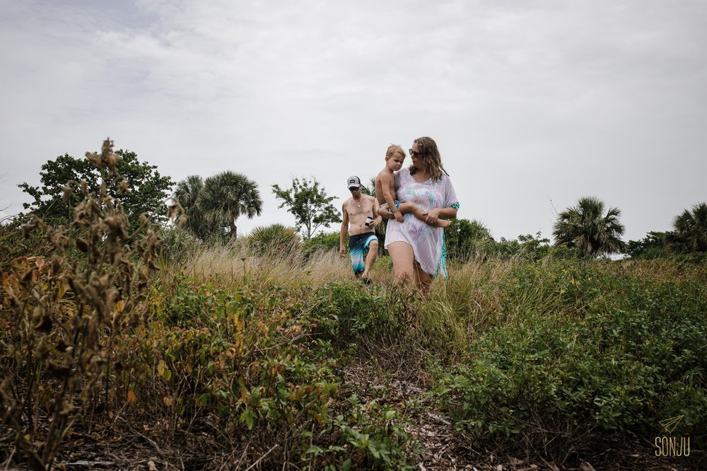 Florida-family-photography-documentary-DITL-Jupiter-Sonju00024.jpg