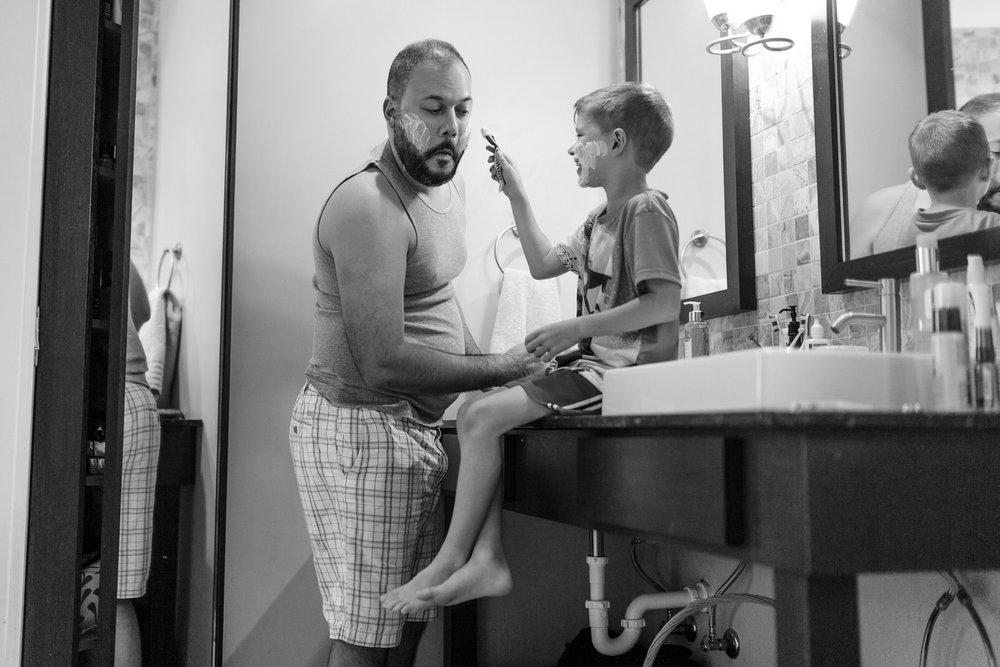 Family-photographer-in-miami
