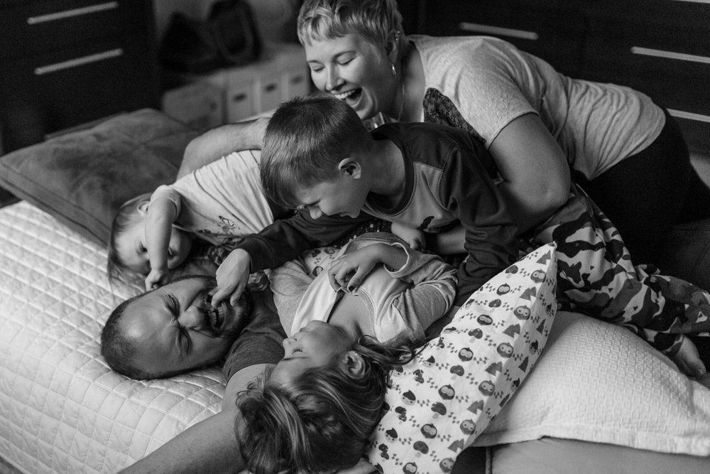 Documentary-family-photographer-Miami