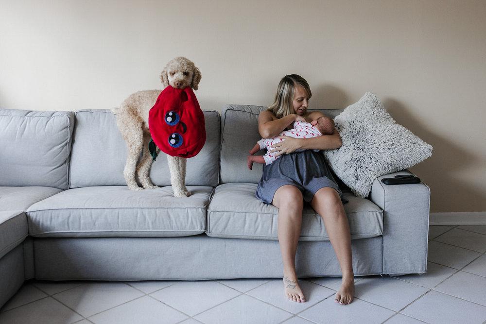 boca-raton-newborn-photographer