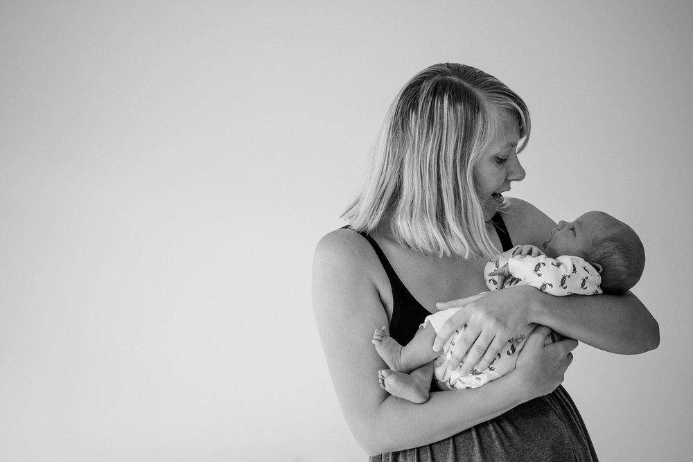 boca-newborn-photographer