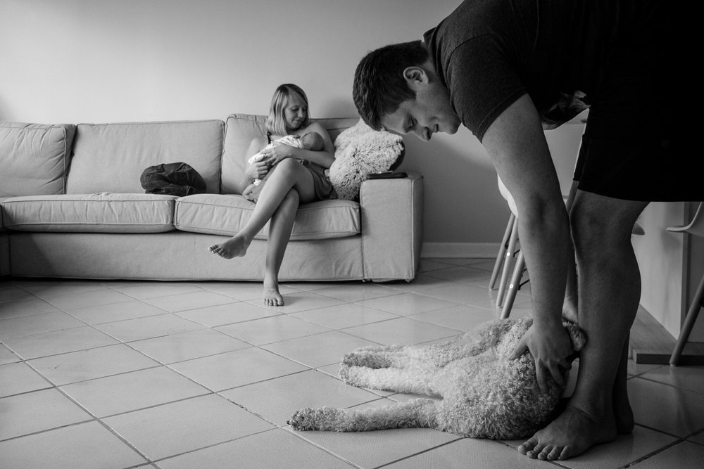 South-Florida-Documentary-Newborn-Photography00044.JPG