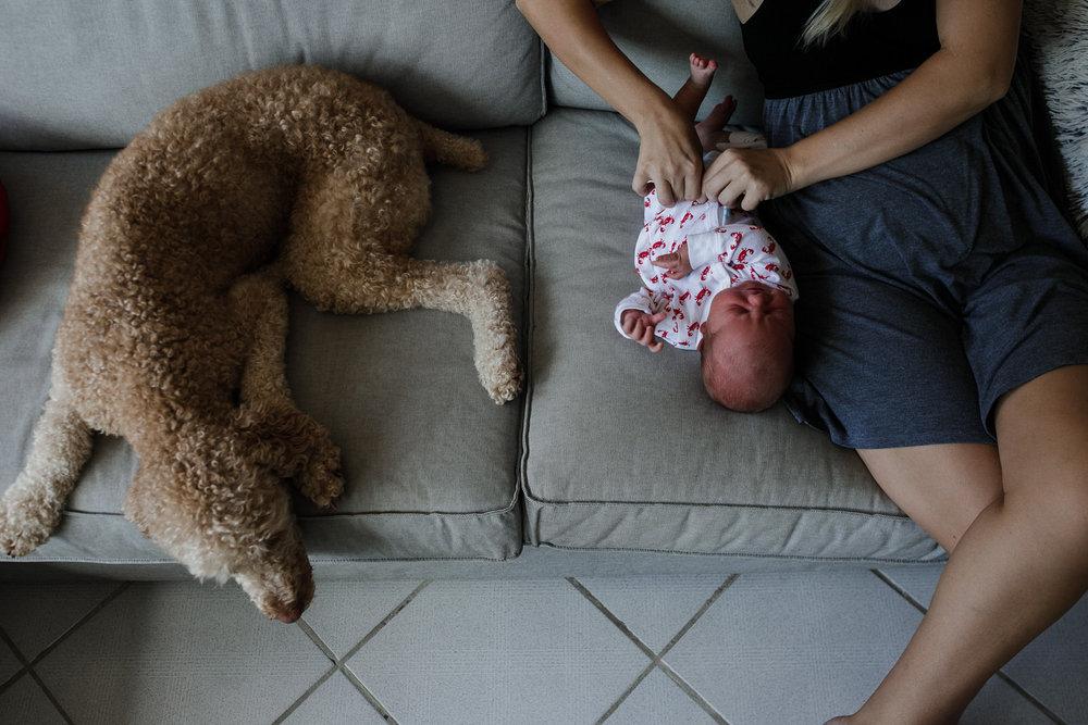 boca-raton-documentary-family-photography