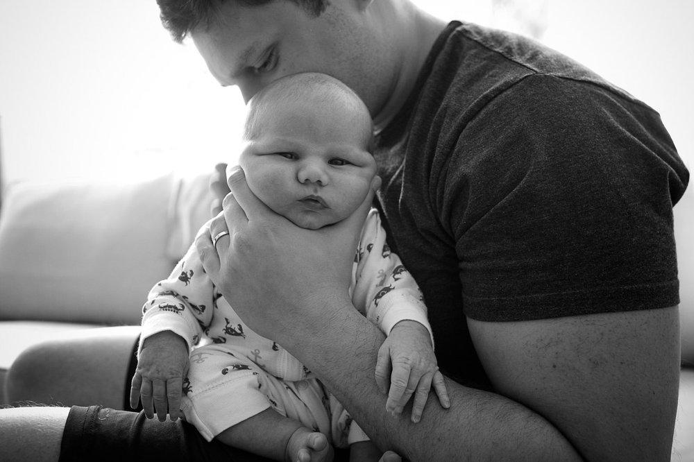 South-Florida-Documentary-Newborn-Photography00075.JPG