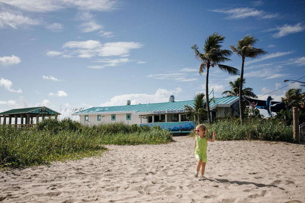 Florida-vacation-photographer-fort-lauderdale-beach