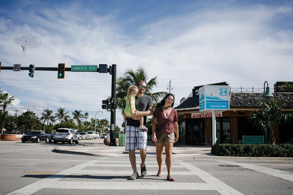 Jordan-Zach-Izzy-Fort-Lauderdale-Vacation-Sonju-Photography-21.JPG