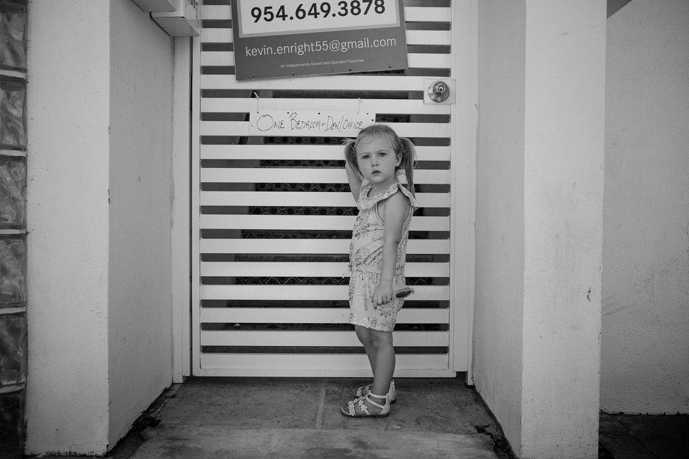 Jordan-Zach-Izzy-Fort-Lauderdale-Vacation-Sonju-Photography-29.JPG