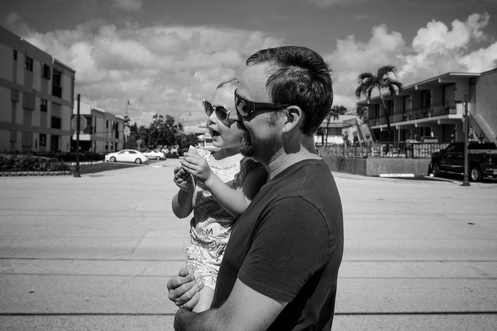 Jordan-Zach-Izzy-Fort-Lauderdale-Vacation-Sonju-Photography-37.JPG
