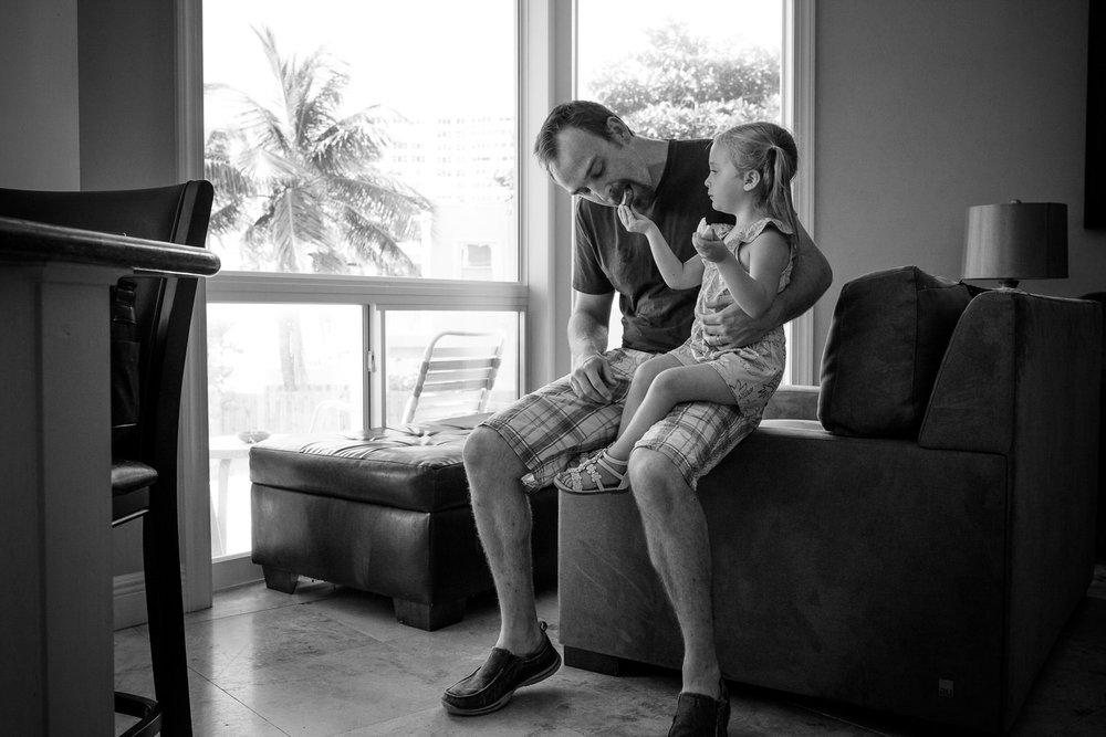 Jordan-Zach-Izzy-Fort-Lauderdale-Vacation-Sonju-Photography-40.JPG