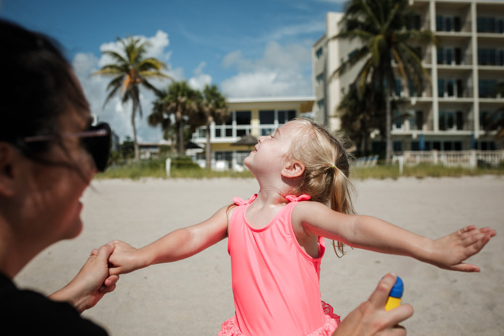 beach-vacation-photographer-fort-lauderdale