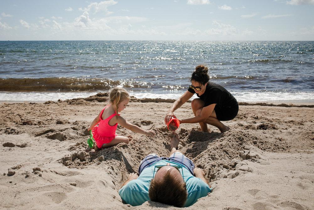 Jordan-Zach-Izzy-Fort-Lauderdale-Vacation-Sonju-Photography-55.JPG