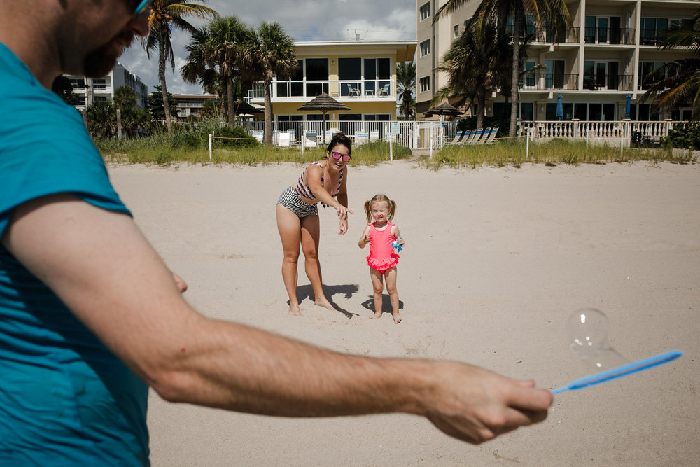 Lauderdale-by-the-sea-vacation-photographer