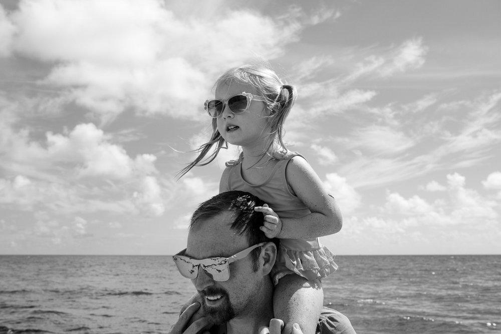 Jordan-Zach-Izzy-Fort-Lauderdale-Vacation-Sonju-Photography-87.JPG