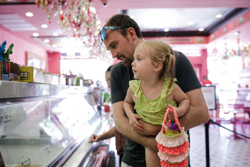 Jordan-Zach-Izzy-Fort-Lauderdale-Vacation-Sonju-Photography-101.JPG
